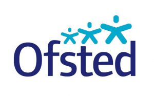 ofsted_logo-large